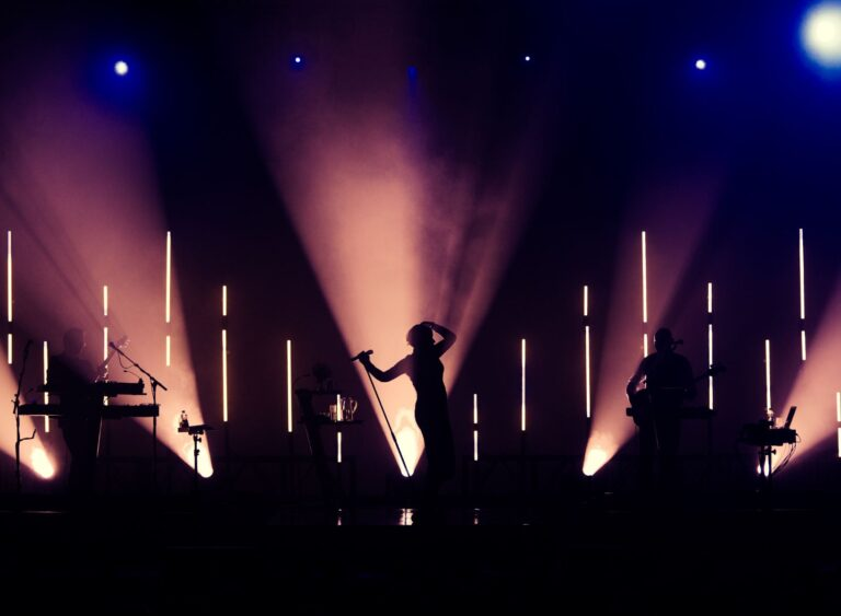 Other Live Gallery 2