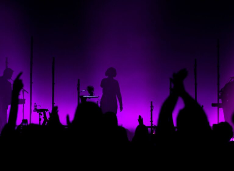 Other Live Gallery 3
